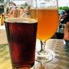最近のテネシー東部でのクラフトビール活動!
