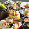 日本料理の色合いについてベトナム人嫁が思うこと