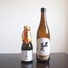 夫婦で営む田中酒造がつくる愛の日本酒「君萬代」の物語。製造工程も全公開!