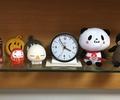 わが家にも、楽天のお買い物パンダ がやってきた!! ⇒ さらにやってきた!!