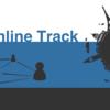 SAP Online Track 開催のお知らせ