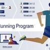 東京マラソン2021出走権つき「アシックスプレミアムランニングプログラム」がお得すぎる件