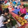 料理好き必見!マレーシアの市場が面白すぎる件