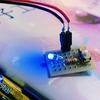 電子工作はじめの一歩『LEDを光らせる』道具&材料の購入先リスト[Kawaii電子工作]