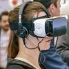 【新宿】VR Zone体験レポート
