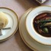 【中禅寺湖の目の前】とちぎ和牛が食べれるレストラン・メープルに行ってきました
