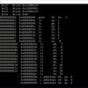 Chisel-Templateを使ってオリジナルデザインを作ってみるチュートリアル (3. CPUのコアのDebug-Trace作成)