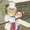ジブリによる猫×人間ラブストーリー!?「猫の恩返し」あらすじ、感想、ネタバレあり。
