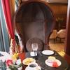 ベトナム フエのあらゆる点で満足度の高いThe Scarlett Hotel