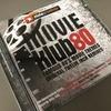 Movie Klub80