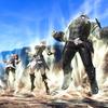 【FF14】オプションアイテム追加!新エモート『力を高める』