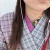 5月…GW…着物で南京町…