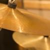 『呪術廻戦』『sora tob sakana』の楽曲に使われている「リバースシンバル」の数を調べてみた