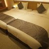 【宿泊記】ANAクラウンプラザホテル京都 ANA Crowne Plaza Kyoto