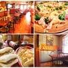 【オススメ5店】読谷・北谷・宜野湾・浦添・嘉手納(沖縄)にあるピザが人気のお店
