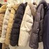 【節約】冬物を2月に買いに行くべき理由