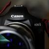 お題「カメラ」に関連して、私のカメラ紹介