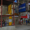 香港旅⑦ 香港1人旅2日目 プライドを賭けた戦い