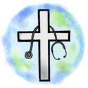 匿名医師ブログ