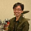 3月31日(土)ドラム教室レッスン体験会開催!