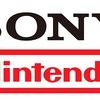 【ゲーム業界の未来はどうなる】任天堂VSソニーVSソーシャルゲーム