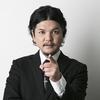 【悲報】♊双子座のMr.都市伝説こと関暁夫♊こじつけが酷い…「バイデンはAI」「18という数字」。元相方は現在新喜劇。