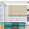 フリーのDAWソフト「Tracktion」