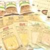 米粉が世界に「グルテンフリー」ブームで日本農業に新たな希望
