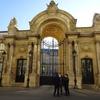 フランス旅行(2日目)⑤マドレーヌ広場