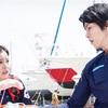 月9「コード・ブルー3」第2話 黒田先生って誰?藍沢先生(山下智久)の厳しい指導と優しさに胸キュン!