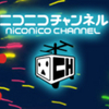 2015年7月期アニメ、ニコ生上映会支持率ランキング