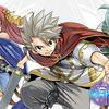 スクウェア・エニックスと真島ヒロ先生による完全新作RPG『ゲート オブ ナイトメア』発表されたぞ!!