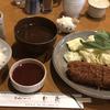 【食べログ3.5以上】神戸市中央区波止場町でデリバリー可能な飲食店6選