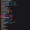 Laravelのサービスコンテナメモ(自分用)