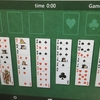 カードゲームとテニスの戦略の共通点