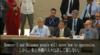 産経が書かない真実 - 国連は山城氏に「引き続き情報を提供してほしい」と、一方、我那覇氏は国連からどんな反応もひきだせなかった (爆) 。