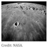 ザ・サンダーボルツ勝手連 [The Lunar Desert 月の砂漠]