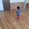 2歳児 ボール遊び