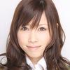元AKB48の悲惨な末路④「中西里菜」は今・・・?