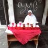 【イスラム教ラマダン断食とは?】インドネシアのラマダン月ってどんな感じ?ムスリムのクリスマス?【危険?大変?】