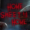 【PS4】Home Sweet Home、最新最恐トレーラーを公開!全編PSVRに対応!