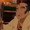 【有頂天家族 2期 11話 感想】呉一郎の正体が判明!嘘だろ…ヤツは死んだハズでは…?