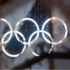 東京2020 + X オリンピック