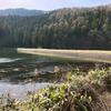 大池中池(長野県千曲)