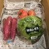 【ふるさと納税】徳島県阿波市より返礼品が届きました