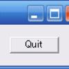 GUIコントロールの追加