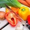 疲労回復 食べ物とは?疲労回復にプラスを与えられる野菜食べ方!
