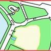 京都市内の公園を巡るシリーズ。4(後編-その1)
