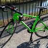 自転車小学生以来のド素人がロードバイクを買った話(前編)