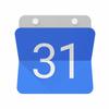 GaroonとGoogle Calendarを双方向に同期するアプリケーションを書いた